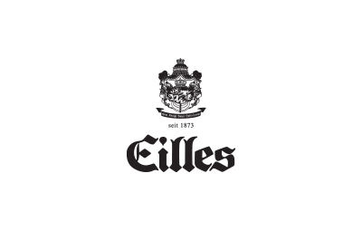 Logo Eilles